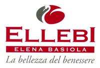 ellebiestetica2